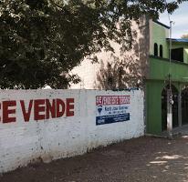 Foto de terreno habitacional en venta en, nandambua 2a sección, chiapa de corzo, chiapas, 1624215 no 01