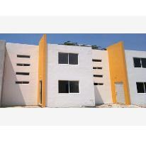 Foto de casa en venta en, nandambua 2a sección, chiapa de corzo, chiapas, 2440753 no 01
