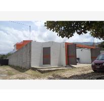 Foto de casa en venta en  , nandambua 2a sección, chiapa de corzo, chiapas, 2596423 No. 01