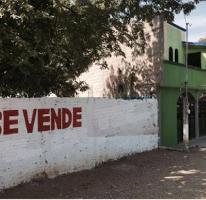 Foto de terreno habitacional en venta en predio rustico el guanacaston, carretera panamericana , nandambua 2a sección, chiapa de corzo, chiapas, 2705218 No. 01