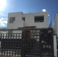 Foto de casa en venta en naolinco , real de juriquilla (diamante), querétaro, querétaro, 3711960 No. 01