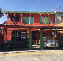 Foto de casa en venta en nápoles 34 lote 20 manzana 18, izcalli pirámide, tlalnepantla de baz, estado de méxico, 1718750 no 01