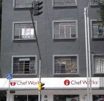 Foto de departamento en renta en napoles 86 int4, esq av chapultepec, juárez, cuauhtémoc, df, 2933962 no 01
