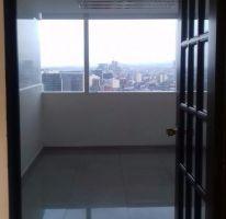 Foto de oficina en renta en, napoles, benito juárez, df, 2166174 no 01