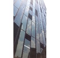 Foto de oficina en renta en  , napoles, benito juárez, distrito federal, 1039559 No. 01
