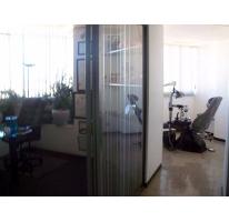 Foto de oficina en renta en, napoles, benito juárez, df, 1203723 no 01