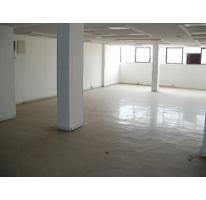 Foto de oficina en renta en, napoles, benito juárez, df, 1204055 no 01