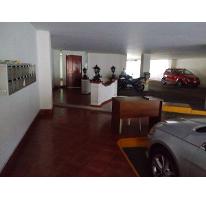 Foto de departamento en renta en, napoles, benito juárez, df, 1644211 no 01