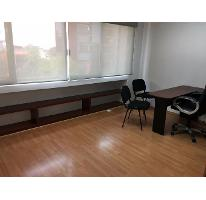 Foto de oficina en renta en  , napoles, benito juárez, distrito federal, 1647764 No. 01
