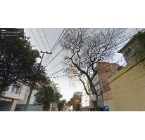 Foto de casa en condominio en venta en, napoles, benito juárez, df, 1747242 no 01