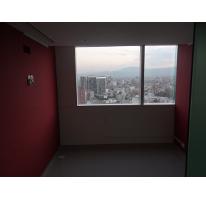 Foto de oficina en venta en, napoles, benito juárez, df, 2153322 no 01