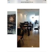 Foto de oficina en renta en, napoles, benito juárez, df, 2449486 no 01