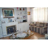 Foto de casa en venta en, napoles, benito juárez, df, 2462692 no 01