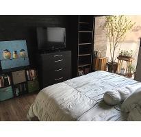 Foto de departamento en renta en  , napoles, benito juárez, distrito federal, 2495165 No. 01