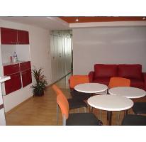 Foto de oficina en renta en  , napoles, benito juárez, distrito federal, 2606570 No. 01