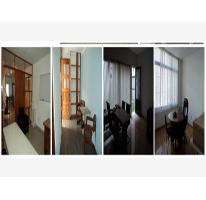Foto de oficina en renta en  , napoles, benito juárez, distrito federal, 2668900 No. 01