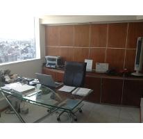 Foto de oficina en renta en  , napoles, benito juárez, distrito federal, 2722500 No. 01