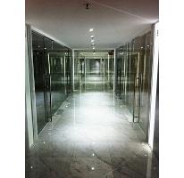 Foto de oficina en venta en  , napoles, benito juárez, distrito federal, 2729934 No. 01