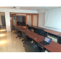 Foto de oficina en renta en  , napoles, benito juárez, distrito federal, 2744107 No. 01