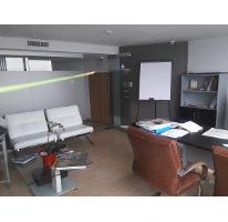 Foto de oficina en renta en  , napoles, benito juárez, distrito federal, 2770164 No. 01