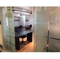 Foto de oficina en renta en  , napoles, benito juárez, distrito federal, 2785624 No. 01