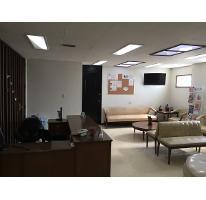 Foto de oficina en renta en  , napoles, benito juárez, distrito federal, 2828556 No. 01