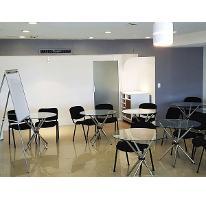 Foto de oficina en renta en  , napoles, benito juárez, distrito federal, 2859055 No. 01