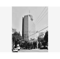 Foto de departamento en venta en  , napoles, benito juárez, distrito federal, 2887455 No. 01