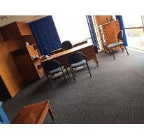Foto de oficina en renta en  , napoles, benito juárez, distrito federal, 2895071 No. 01