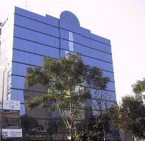 Foto de oficina en renta en  , napoles, benito juárez, distrito federal, 2904761 No. 01