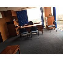 Foto de oficina en renta en  , napoles, benito juárez, distrito federal, 2965707 No. 01