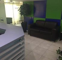 Foto de oficina en renta en  , napoles, benito juárez, distrito federal, 3000344 No. 01