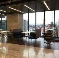 Foto de oficina en renta en  , napoles, benito juárez, distrito federal, 3369507 No. 01