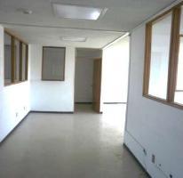 Foto de edificio en renta en  , napoles, benito juárez, distrito federal, 3880780 No. 01