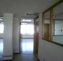 Foto de edificio en renta en  , napoles, benito juárez, distrito federal, 3880796 No. 01