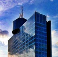 Foto de oficina en renta en  , napoles, benito juárez, distrito federal, 4231307 No. 01