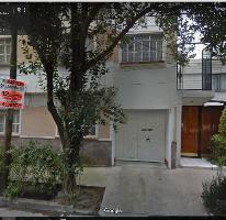Foto de departamento en renta en  , napoles, benito juárez, distrito federal, 0 No. 01