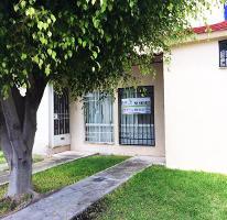 Foto de casa en venta en naranjas , villas de xochitepec, xochitepec, morelos, 0 No. 01