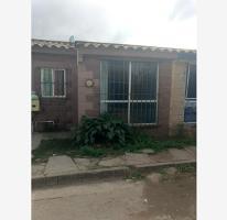 Foto de casa en venta en naranjo 101, la pedrera, altamira, tamaulipas, 4475077 No. 01
