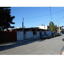 Foto de casa en renta en naranjo 101, los robles, ciudad madero, tamaulipas, 2941419 No. 01
