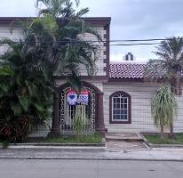 Foto de casa en venta en naranjo 103, altavista, tampico, tamaulipas, 2568470 No. 01