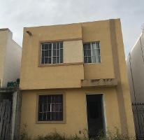 Foto de casa en venta en naranjo 324, arboledas, altamira, tamaulipas, 2845542 No. 01