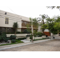 Foto de casa en renta en naranjo , álamos 1a sección, querétaro, querétaro, 2177688 No. 01