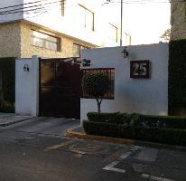Foto de casa en venta en naranjo , florida, álvaro obregón, distrito federal, 4628516 No. 01