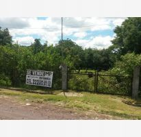 Foto de terreno habitacional en venta en naranjos, axocopan, atlixco, puebla, 2378028 no 01