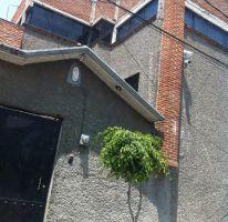 Foto de casa en venta en naranjos, san lorenzo tezonco, iztapalapa, df, 1928006 no 01
