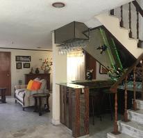 Foto de casa en venta en narbona , lomas estrella, iztapalapa, distrito federal, 3505195 No. 01