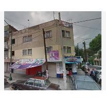 Foto de departamento en venta en  103, victoria de las democracias, azcapotzalco, distrito federal, 2944006 No. 01