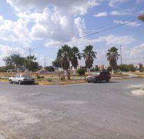 Foto de casa en venta en narciso 437, villa florida, reynosa, tamaulipas, 2154288 no 01