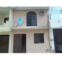Foto de casa en venta en narciso (amp. puertas coloradas) 0, tancol, tampico, tamaulipas, 2647856 No. 01